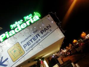 Peter Pan 23